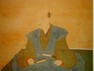 【入門・石田三成】(1)序文